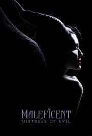 دانلود فیلمMaleficent: Mi.stress of Evil 2019 با دوبله فارسی