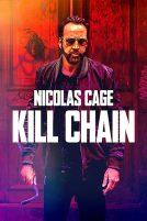دانلود فیلم Kill Chain 2019
