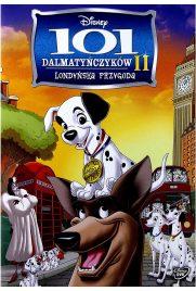 دانلود فیلم101Dalmatians II: Patch's London Adventure 2002 با دوبله فارسی