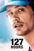 دانلود فیلم127Hours 2010 با دوبله فارسی