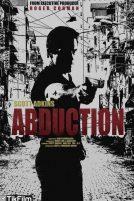 دانلود فیلمAbduction 2019 با دوبله فارسی