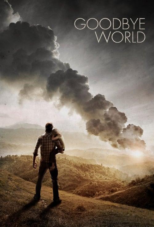 دانلود فیلمGoodbye World 2013 با دوبله فارسی