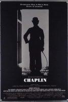 دانلود فیلم Chaplin 1992