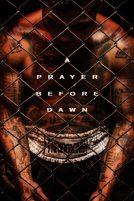 دانلود فیلم A Prayer Before Dawn 2017