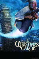 دانلود انیمیشن A Christmas Carol 2009 با دوبله فارسی