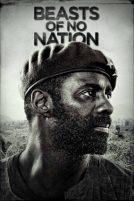 دانلود فیلم Beasts of No Nation 2015