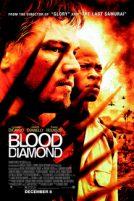 دانلود فیلمBlood Diamond 2006 با دوبله فارسی