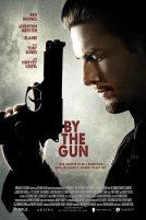 دانلود فیلمBy the Gun 2014 با دوبله فارسی