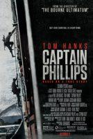 دانلود فیلمCaptain Phillips 2013 با دوبله فارسی