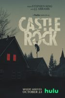 دانلود سریالCastle Rock با دوبله فارسی