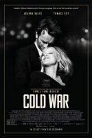 دانلود فیلمCold War 2018 با دوبله فارسی