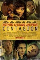 دانلود فیلمContagion 2011 با دوبله فارسی