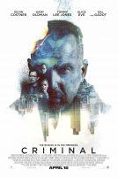 دانلود فیلمCriminal 2016 با دوبله فارسی