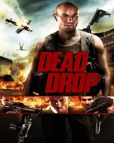 دانلود فیلمDead Drop 2013 با دوبله فارسی