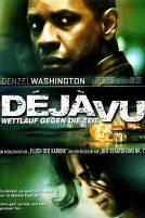 دانلود فیلمDéjà Vu 2006 با دوبله فارسی