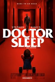 دانلود فیلمDoctor Sleep 2019 با دوبله فارسی