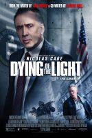 دانلود فیلمDying of the Light 2014 با دوبله فارسی