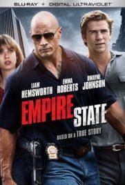 دانلود فیلمEmpire State 2013 با دوبله فارسی