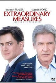 دانلود فیلمExtraordinary Measures 2010 با دوبله فارسی