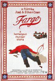 دانلود فیلمFargo 1996 با دوبله فارسی
