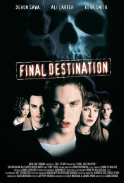دانلود فیلمFinal Destination 2000 با دوبله فارسی