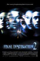 دانلود فیلمFinal Destination 2 2003 با دوبله فارسی