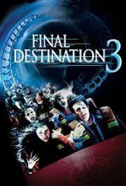 دانلود فیلمFinal Destination 3 2006 با دوبله فارسی