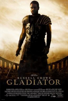 دانلود فیلمGladiator 2000 با دوبله فارسی