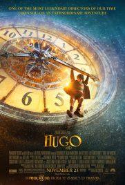دانلود فیلمHugo 2011 با دوبله فارسی