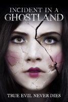 دانلود فیلم Ghostland 2018