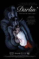 دانلود فیلم Darlin 2019