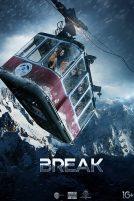 دانلود فیلم Break 2019