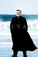 دانلود فیلم Calvary 2014