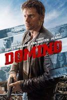 دانلود فیلم Domino 2019