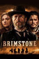 دانلود فیلمBrimstone 2016 با دوبله فارسی