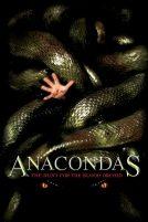 دانلود فیلمAnacondas: The Hunt for the Blood Orchid 2004 با دوبله فارسی