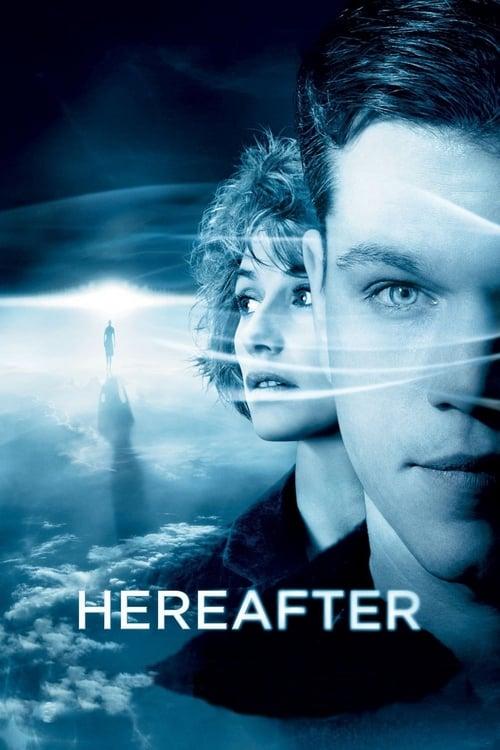 دانلود فیلمHereafter 2010 با دوبله فارسی