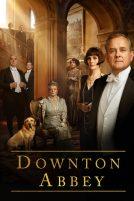 دانلود فیلم Downton Abbey 2019