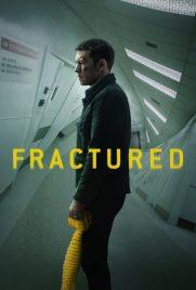 دانلود فیلم Fractured 2019