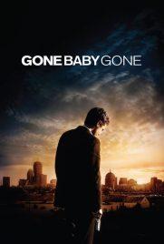 دانلود فیلمGone Baby Gone 2007 با دوبله فارسی