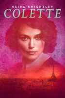 دانلود فیلم Colette 2018