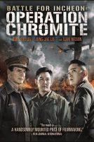 دانلود فیلمBattle for Incheon: Operation Chromite 2016 با دوبله فارسی