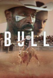 دانلود فیلم Bull 2019