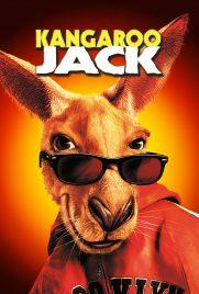 دانلود فیلم Kangaroo Jack 2003 با دوبله فارسی