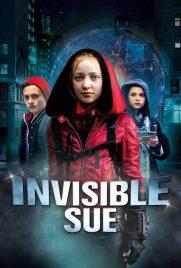 دانلود فیلم Invisible Sue 2018
