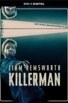 دانلود فیلم Killerman 2019