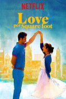 دانلود فیلم Love per Square Foot 2018