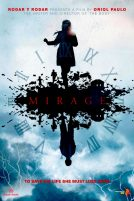 دانلود فیلم Mirage 2018