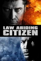 دانلود فیلم Law Abiding Citizen 2009 با دوبله فارسی