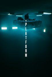 دانلود فیلم The Platform 2019 با دوبله فارسی